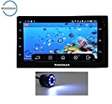 Woodman WM-LX-2027 Doubledin With Bluetooth & Usb Capacitive - Best Reviews Guide