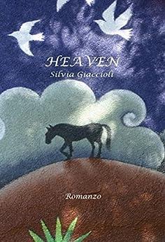 Heaven di [Giaccioli, Silvia]