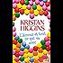 L'amour et tout ce qui va avec (HarperCollins)