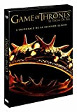 Game of Thrones (Le Trône de Fer) - Saison 2 - DVD - HBO