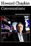 Howard Chaykin: Conversations ...