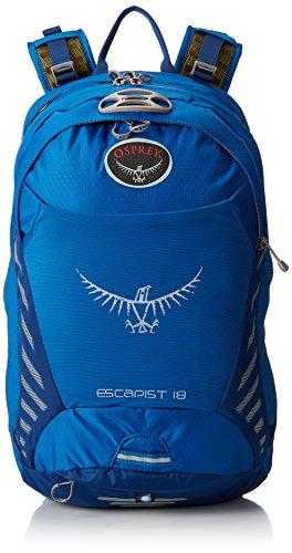 osprey-escapist-18-daypacks-indigo-blue-small-medium
