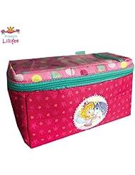 Hello Kitty Lenkertasche Kinderfahrrad Fahrradtasche Vorderradtasche