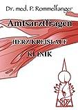 Herz /Kreislauf Klinik (Amazon.de)
