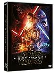 Star Wars: El Despertar De La Fuerza...