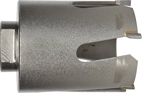 Makita d-45032 TCT 76 76 76 – Sega a tazza, multiColoreeee | Italia  | Good Design  | Forte valore  010b68