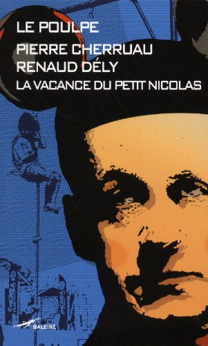 La vacance du petit Nicolas