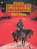 Image de Blueberry 10 General Gelbhaar