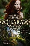 Ceara - Die feuerroten Hexen