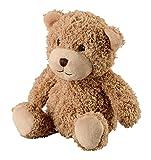 Warmies Minis Teddy cuscino termico miglio Lavanda Imbottitura: ca. 25cm