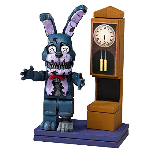 McFarlane Five Nights Spielzeug Five Night At Freddys 3