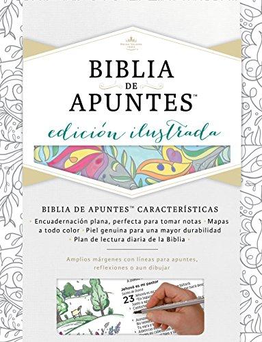 spa-rvr-1960-biblia-de-apuntes
