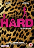 Hard: Season 1 [DVD]