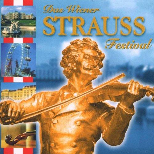 Johann Strauss: An der schönen blauen Donau op. 314