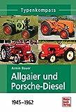ISBN 3613030977