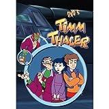 Timm Thaler - Vol. 05