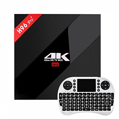 riyc-3gb-32gbh96-pro-tv-caja-android-60-reproductor-multimedia-amlogic-s912-64bit-octa-core-4k-smart