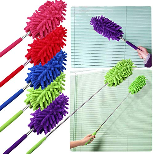 Dusting Brush Home Car Cleaner,M...