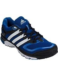 adidas - Zapatillas de running de Tela para hombre