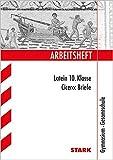 ISBN 3866683219