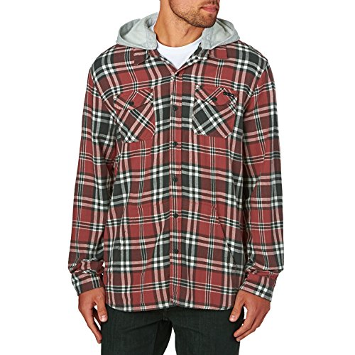 rusty-flannel-shirts-rusty-winfield-hooded-flannel-shirt-cla