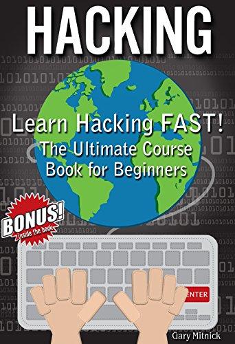 Ebook Hacking Indonesia