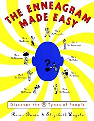 The Enneagram Made Easy: Discover the 9 Types of People