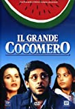 Il Grande Cocomero [IT Import]