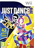 Just Dance 2016 - Best Reviews Guide