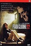 Padiglione 22