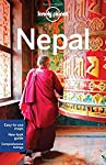 Wedged between the high Himalaya and the steamy Indian plains, Nepal is a land of snow peaks and Sherpas, yaks and yetis, monasteries and mantras. Lonely Planet will get you to the heart of Nepal, with amazing travel experiences and the best planning...