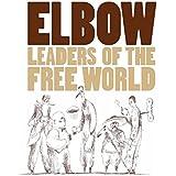 Leaders of the Free World [Vinyl LP]