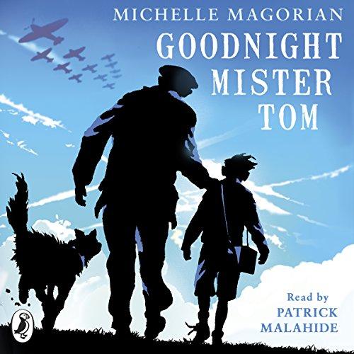Goodnight Mister Tom
