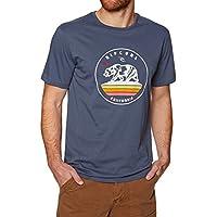 Rip Curl Herren Newbear Tee T-Shirt