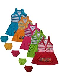2e574c775 Amazon.in  GMR - Baby  Clothing   Accessories