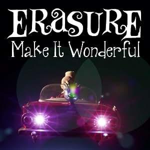 Make It Wonderful
