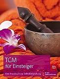 TCM für Einsteiger (Amazon.de)