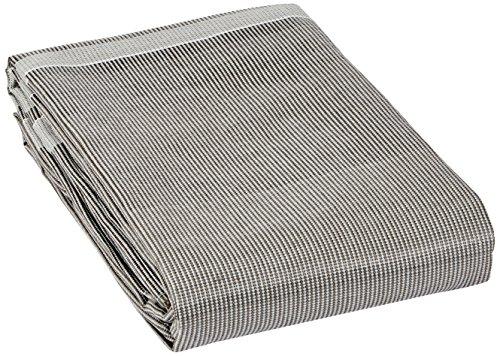 Arisol 4269761Carpet-Grey