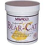 Bear Cat Equine Hoof Formula - 16Oz 3