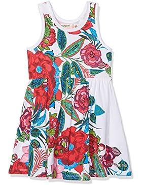 Desigual Mädchen Kleid Vest_rincmonf
