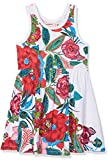 Desigual Girl's Vest_rincmonf Dress