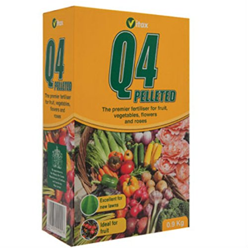 vitax-q4-pelleted-fertiliser-900g-box-fertiliser-for-fruit-vegetables-flowers-and-roses-plant-food-f
