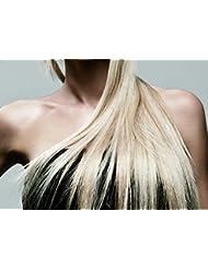 Tape In Extensions | Rocket Hair Plus | Longueur 50cm Goop