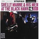 At the Black Hawk Vol 4