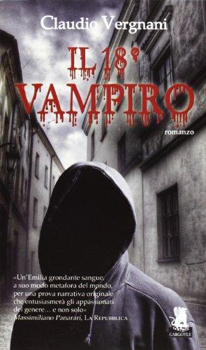 Il 18 vampiro