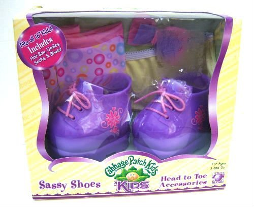 cabbage-patch-kids-sassy-purple-sneaker-shoes-and-head-to-toe-accesories-by-cabbage-patch-kids