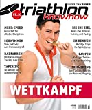 Image of triathlon knowhow: Wettkampf