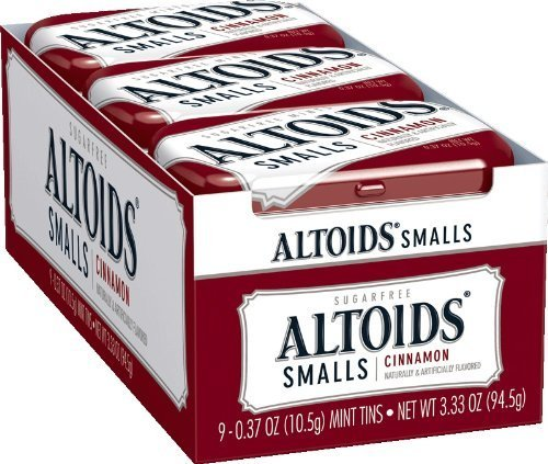 altoids-smalls-sugar-free-cinnamon-mints-037-ounce-tins-pack-of-9-by-altoids-foods