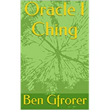 Oracle I Ching (English Edition)