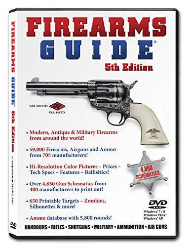 firearms-guide-5th-edition-for-pc
